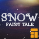 Snow Fairy Tale Kit - VideoHive Item for Sale