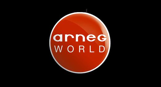 Arneg Wolrd Convenction 2019