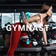 Free Download Gymnast Gym PowerPoint Nulled