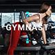 Free Download Gymnast Gym Keynote Nulled