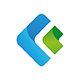 Free Download Company Technology Logo Nulled