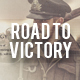 Road To Victory - VideoHive Item for Sale