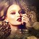 Luxury Slideshow - VideoHive Item for Sale