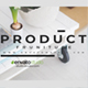 Visual Furniture Product Promo - VideoHive Item for Sale