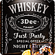 Free Download Whiskey Flyer Nulled