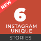 Free Download Instagram Story Nulled