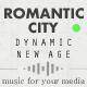 Dynamic New Age