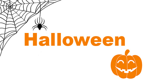 New Halloween and Halloween Bestsellers