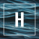 Free Download Horus - Modern Ghost Magazine & Blog Nulled