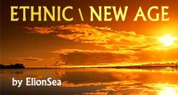 ETHNIC \ NEW AGE