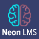 Free Download NeonLMS Script Android App Nulled