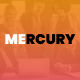 Free Download Mercury - Responsive Email Template with Mailchimp Editor, StampReady Builder & Online Composer Nulled