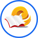 Free Download E Book App ( categories and subcategories) Nulled