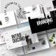 Free Download Branding - Business Googleslide Nulled