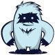 Free Download Yeti Logo Nulled