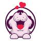 Free Download Dog Logo Nulled