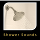 Shower Sounds