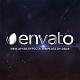 Free Download War | Trailer Titles Nulled
