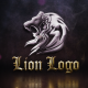 Free Download Epic Cinematic Logo Nulled