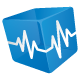 Free Download Pulse Beat Box Nulled
