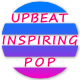Ubpeat Uplifting Inspiring Corporate