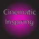 Cinematic Corporate Motivational Inspiring Epic