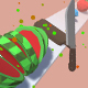 Free Download Slice It Up - Complete Unity Game + Admob Nulled