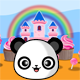 Free Download Super Adventure  Panda Complet Buildbox Project (Android Studio + Admob + GDPR Support + API 28 + Ec Nulled