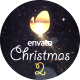 Christmas 2 - VideoHive Item for Sale