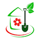 Free Download Outdoors & Gardening Nulled