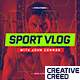 Free Download Sport Youtube Channel Opener Nulled