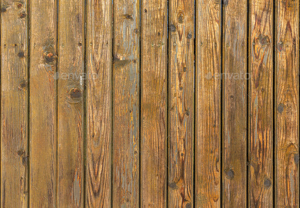 Wood Texture Stock Photo By Grafvision