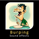 Burping Sounds