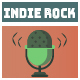 Indie Rock Kit