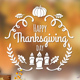 Free Download Thanksgiving Watercolored Slideshow Nulled