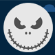 Free Download Halloween Knife - HTML5 Game Nulled