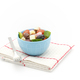 Free Download Greek Salad Bowl Nulled