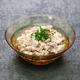 Free Download sienisalaatti, finnish mushroom salad isolated Nulled