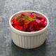 Free Download punajuurisalaatti, finnish christmas beetroot salad Nulled