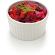 Free Download punajuurisalaatti, finnish christmas beetroot salad Nulled