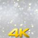 Elegant Christmas V1 - VideoHive Item for Sale