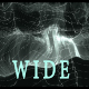 White Radiance Widescreen - VideoHive Item for Sale