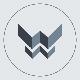 Simple Opener Logo Ident
