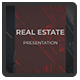 Free Download Real Estate Opener Nulled