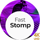Free Download Fast Stomp Promo Nulled