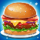 Free Download Top Burger Chef: Cooking Story (AdMob & Unity Ads Integrated) Nulled