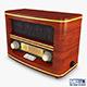 Free Download Retro Radio Auna Belle Nulled