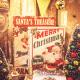 Happy Christmas Upbeat