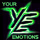 Emotional Trailer