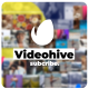 Fast Intro Opener - VideoHive Item for Sale